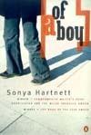 Of A Boy Sonya Hartnett