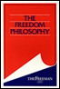 The Freedom Philosophy  by  Leonard E. Read