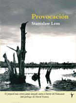 Provocación Stanisław Lem