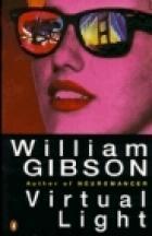 Virtual Light (Bridge #1)  by  William Gibson