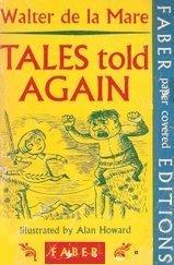 Tales Told Again Walter de la Mare