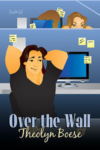Over The Wall Theolyn Boese