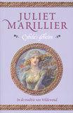 Cybeles geheim (Wildwood, #2) Juliet Marillier