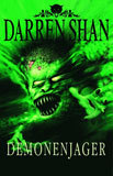 Demonenjager Darren Shan