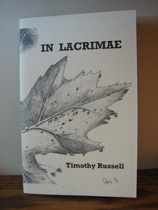 In Lacrimae  by  Timothy Russell