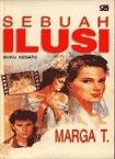 Sebuah Ilusi (5 jilid) Marga T.