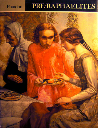 The Pre Raphaelites  by  Andrea Rose