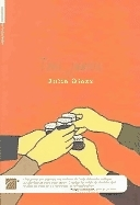Tres Junios Julia Glass