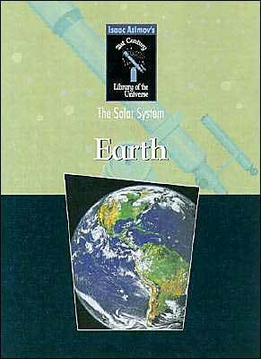 Earth: Our Home Base  by  Isaac Asimov