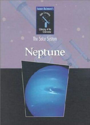Neptune: the Farthest Giant Isaac Asimov