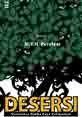Desersi: Menembus Rimba Raya Kalimantan  by  Michael Theophile Hubert Perelaer