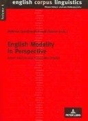 English Modality In Perspective Genre Analysis And Contrastive Studies Roberta Facchinetti