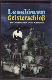 Schmökerbären Gespenstergeschichten  by  Ingrid Uebe