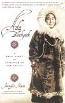 Ada Blackjack: A True Story Of Survival In The Arctic Jennifer Niven