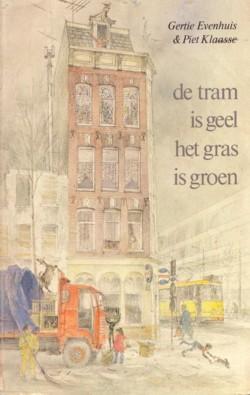 Hendrik Papiertje en de Jongen van Nix  by  Gertie Evenhuis