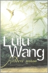 Heldere Maan Lulu Wang