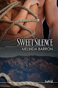 Sweet Silence (Tygers, #3) Melinda Barron