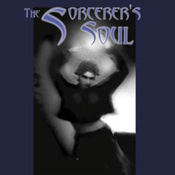 The Sorcerers Soul: The Second Supplement for Sorcerer  by  Ron  Edwards