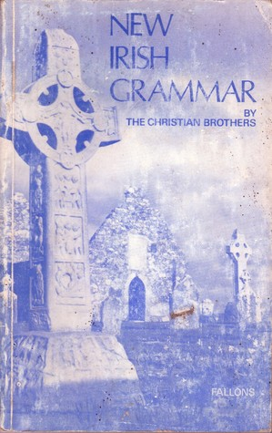 The First Book of Reading Lessons Christian Brothers