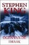 Ogen van de draak Stephen King