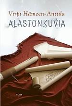 Alastonkuvia  by  Virpi Hämeen-Anttila