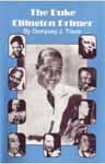 Duke Ellington Primer  by  Dempsey J. Travis