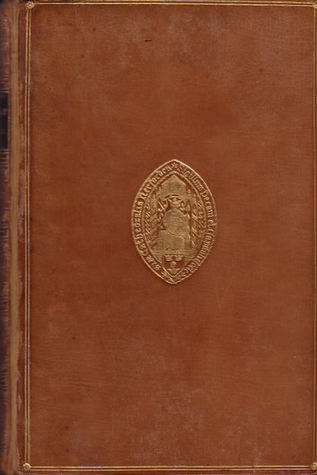Lectures on Light  by  John Tyndall