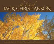 The Best of Jack Christianson  by  Jack Christianson