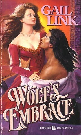 Lone Star Lover (Harlequin Special Edition, No 1121)  by  Gail Link