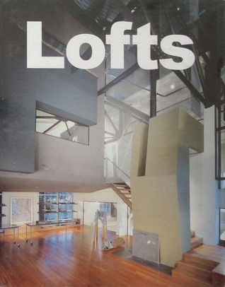 Lofts  by  Arian Mostaedi