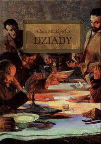 Pan Tadeusz eli viimeinen pakkoluovutus Liettuassa: aatelistarina vuosilta 1811 ja 1812  by  Adam Mickiewicz