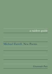 a raiders guide  by  Michael Farrell