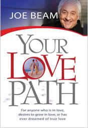 Your Love Path Joe Beam