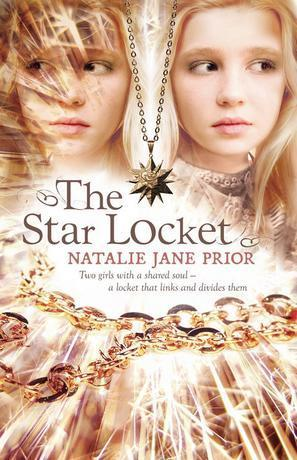The Star Locket (Ostermark, #2)  by  Natalie Jane Prior