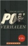 Verhalen  by  Edgar Allan Poe