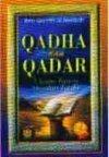 Qadha dan Qadar ابن قيم الجوزية