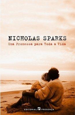 Uma Promessa Para Toda a Vida Nicholas Sparks