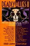 Deadly Allies II (Deadly Allies, #2)  by  Robert J. Randisi