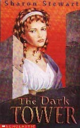The Dark Tower Sharon Stewart