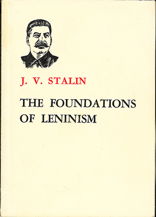 Letters to Molotov, 1925-1936  by  Joseph Stalin