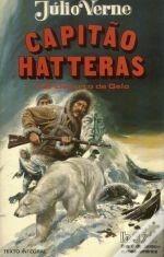 As Aventuras do Capitão Hatteras (parte II) Jules Verne