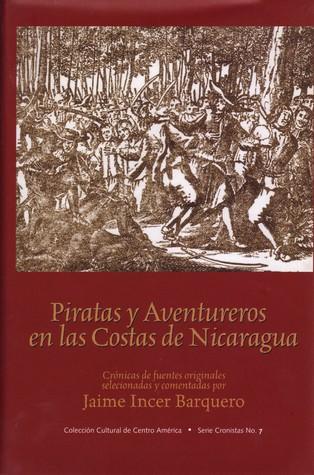 Descubrimiento, Conquista y Exploracion de Nicaragua Jaime Incer Barquero