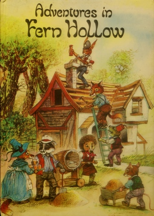 The Wizard Of Oz Fairy Tale Favorites A Pop Up Book John Patience