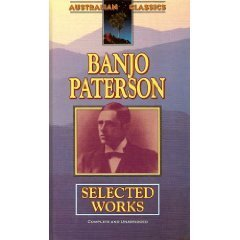 Selected Works A.B. Paterson