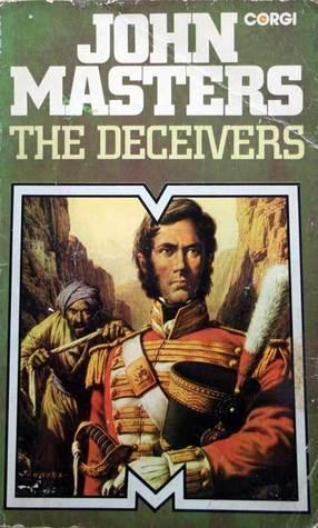Deceivers M/TV John Masters