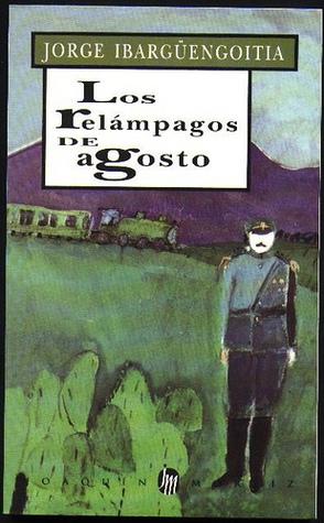 Dos crímenes.  by  Jorge Ibargüengoitia