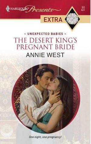 The Savakis Merger Annie West