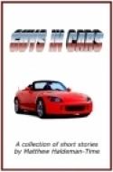 Guys in Cars Matthew Haldeman-Time