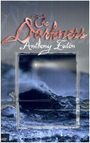 The Darkness  by  Anthony Eaton
