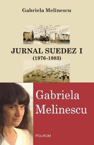 Mamma som gud Gabriela Melinescu